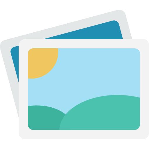folder0